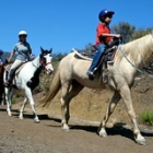 """Horseback Riding • <a style=""""font-size:0.8em;"""" href=""""http://www.flickr.com/photos/38823516@N03/7417162862/"""" target=""""_blank"""">View on Flickr</a>"""