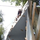 """Ropes Course @ Shalom Institute • <a style=""""font-size:0.8em;"""" href=""""http://www.flickr.com/photos/38823516@N03/7184989141/"""" target=""""_blank"""">View on Flickr</a>"""