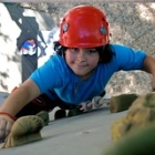"Ropes Course: The Climbing Wall • <a style=""font-size:0.8em;"" href=""http://www.flickr.com/photos/38823516@N03/7417163338/"" target=""_blank"">View on Flickr</a>"